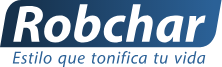 Robchar